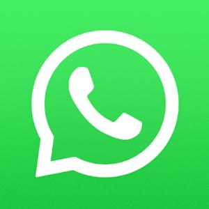 WhatsApp X