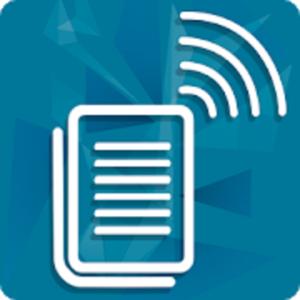 WiFi File Sender Premium