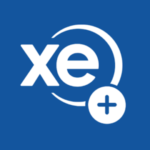 XE Currency Converter & Money Transfers Pro
