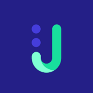 Jool:Jyphs Icon Pack