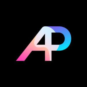 AmoledPapers - vibrant wallpapers