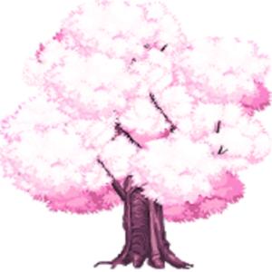 Blossom Clicker