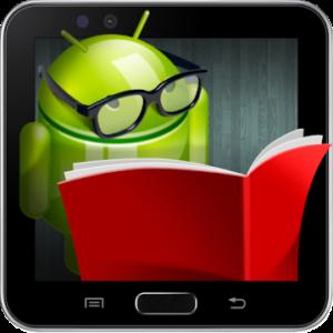 Book Reader - all books, PDF, TTS
