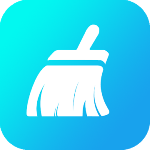Fast Cleaner - Free Up Space, Boost RAM