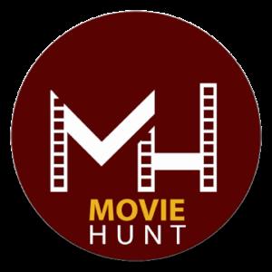 Movie Hunt Movies & TV Info