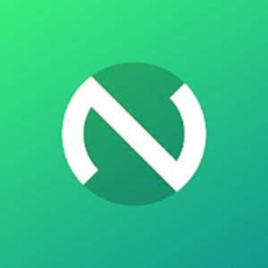 Nova Icon Pack