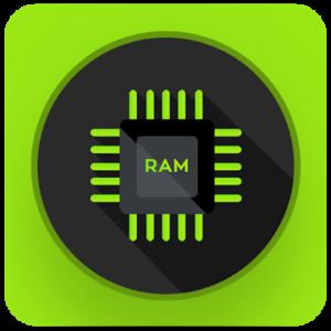 Ram Speed Safe