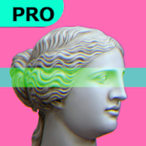 Vaporgram Pro