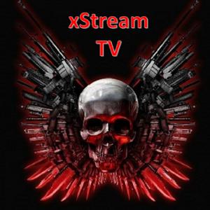 xStream TV