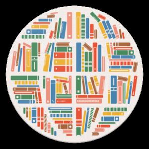 Any Book Summary Fiction & Non-fiction