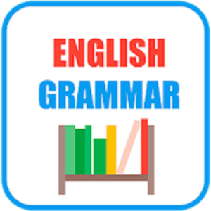 English Grammar Full