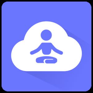NimbusMind Meditation, Calm, and Relax