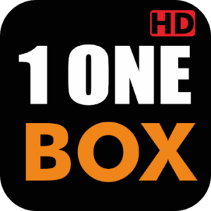 OneBox HD