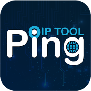 Ping Tools - Network Utilities