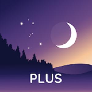 Stellarium Mobile PLUS