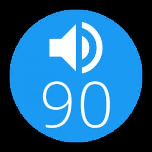 90s Music Radio Pro