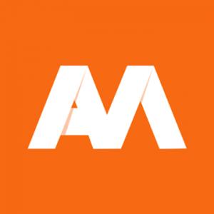 APKMirror Installer (Official) (Early Access)