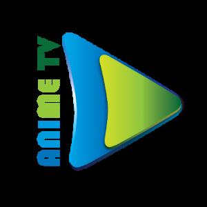 Anime TV - Watch Anime Online