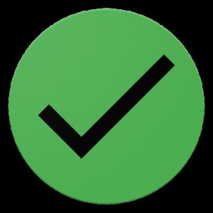 Bullet Journal Habit Tracker To Do List