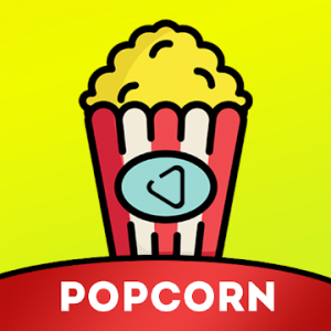 CimaBox - HD Movies & TV SHOWS