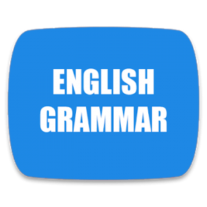 English Grammar Master Handbook (Offline)