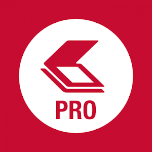 FineScanner AI Pro-PDF Document Scanner App + OCR