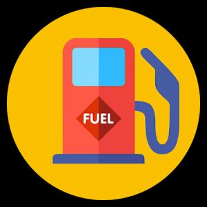 Fuelmeter (Сonsumption)