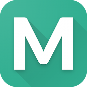 Memorize - Diary, Journal, Mood Tracker