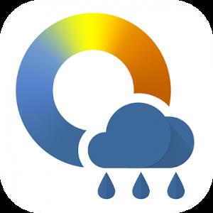 MeteoScope - Accurate forecast