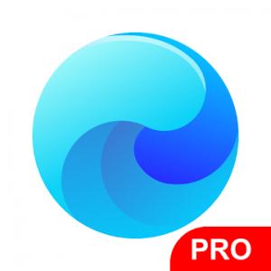 Mi Browser - Video & Status Download, Fast, Secure