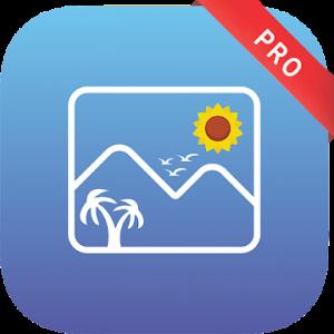 Photo Gallery Pro