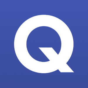 Quizlet Learn Languages & Vocab with Flashcards