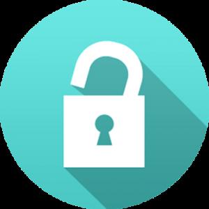 Unblock Websites VPN - Free VPN Proxy
