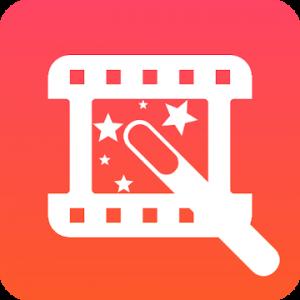 Video Converter, Video Editor