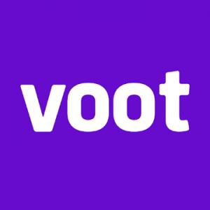 Voot-Colors, MTV, International Shows & Originals