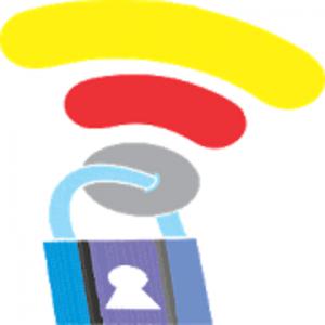 WiFree WPS