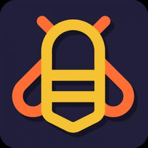 BeeLine Icon Pack