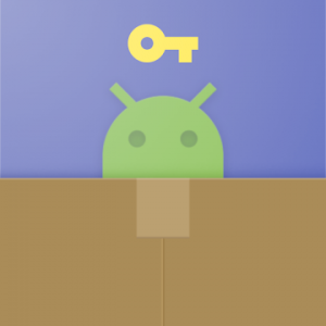 ML Manager Pro APK Extractor