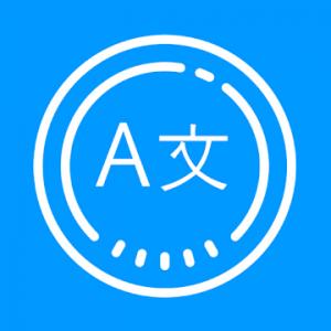 Camera Translator - recognize & translate pictures