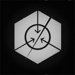 SCP - Containment Breach Mobile (Early Access)