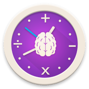 Math Tricks Workout - Math master - Brain training