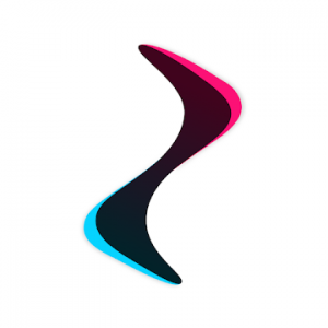 Zoomerang - Short Videos