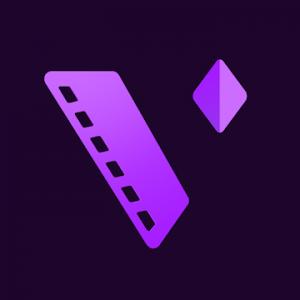 Motion Ninja - Pro Video Editor & Animation Maker