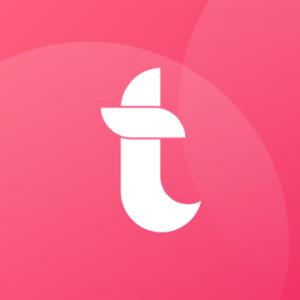 TruePick's Prime - Ultimate Customization!