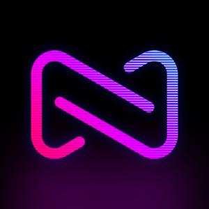 Cap Cut-MV editor with Magic photo Effects - Vidos