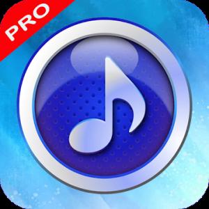 MP3 Music Downloader (No Ads)