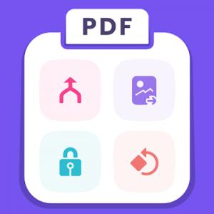 PDF All Utility Tools