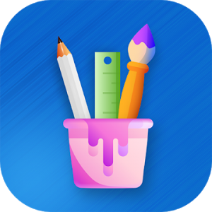 Simple Draw Pro - Draw and Paint Tool