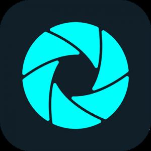 Smart Lens - Text Scanner (OCR)