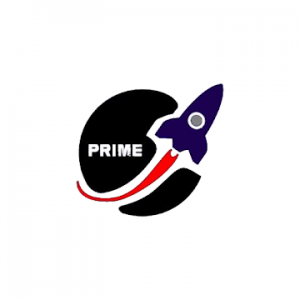 Star Launcher Prime - No ads, Customize, Fresh